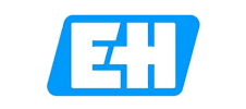 Channel Partners with Endress and Hauser on promotional activities