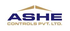 Ashe-controls