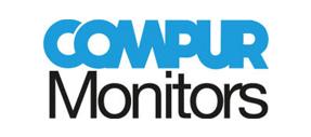 Compur Monitors